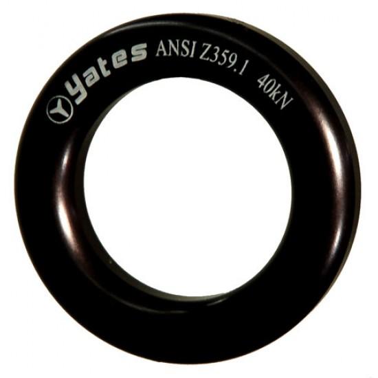 1013 Yates Rigging Ring